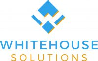 whitehouse-solutions-centre-logo-main.jpg