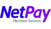NetPay_MS_logo.jpg