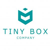 Tiny Box company.jpg