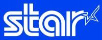 Star Micronics blue logo.jpg