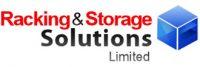 Racking & Storage Solutions.jpg