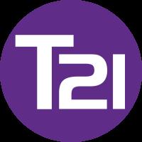 T21 circle clean.png