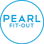 Pear Fit Out.png