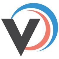 veeqo-logo-V.png